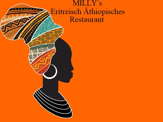 MILLYs Eritreisch Äthiopisches Restaurant